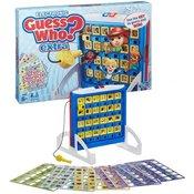 Društvena igra Guess Who Elektronska B/O B2226-4980