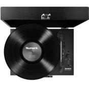 Numark PT01 Scratch gramofon