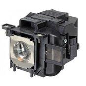 EPSON lampa za projektor V13H010L78
