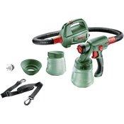 Bosch Sistem za pršenje barve BoschPFS 2000, 0603207300, 800 ml