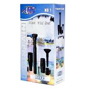 ATEC mlaznice za potapajuce pumpe FIT 1