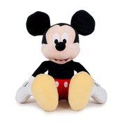 Plišana igracka Mickey Mouse Disney soft T5 43cm