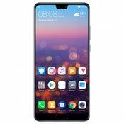 mobilni telefon Huawei P20 Plava