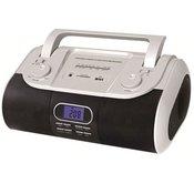 ROADSTAR RU-295/WH MP3 radio USB plejer