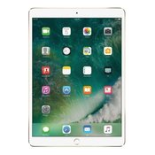 Apple iPad Pro (2017) 10.5-inch WiFi 256GB - Gold