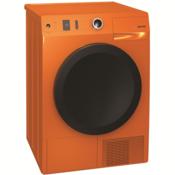 GORENJE mašina za sušenje veša D7565NO