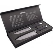 GORENJE Knife set