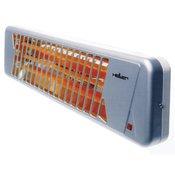 HELLER infra peč QS-180