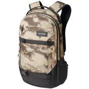 Dakine Mission 25L Backpack ashcroft camo Gr. Uni