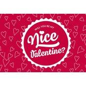 VitalAbo Nice Valentine