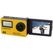 MANTA aktivna športna kamera MM9359FS