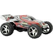 Amewi RC model avtomobila Amewi, električni Truggy Running Dog, 2WD, RtR, 2,4 GHz
