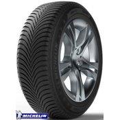 MICHELIN zimska pnevmatika 205 / 55 R16 91T ALPIN 5