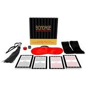 Kheper Games – Bondage Seductions