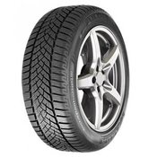 FULDA zimska pnevmatika 215 / 60 R16 99H KRISTALL CONTROL HP 2 XL