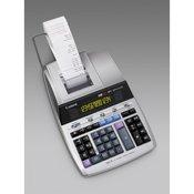 CANON kalkulator MP1411-LTSC
