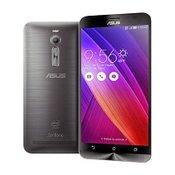 Asus Zenfone 2 ZE551ML 64GB 4GB RAM mobilni telefon
