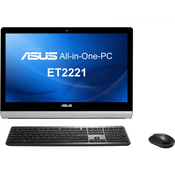 ASUS all in one racunar ET2221IUTH-B023Q