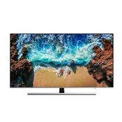 """SAMSUNG Televizor UE55NU8002TXXH, LED, 55"""""""