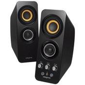 Creative GigaWorks T30 Wireless 51MF1655AA000
