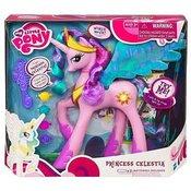 Hasbro My Little Pony - Princess Celestia 21455