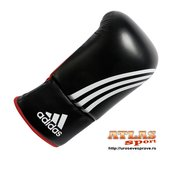 Rukavice za džak Adidas RESPONSE