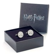 Harry Potter Ministry of Magic Cufflink