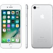 APPLE mobilni telefon iPhone 7 2GB/32GB, srebrni