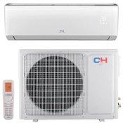 Klimatska naprava Cooper&Hunter ARCTIC CH-S12FTXLA-NG WIFI - set A++/A++ 3,5KW