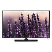 SAMSUNG LED televizor UE40H5203