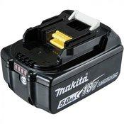 MAKITA Makita akumulator-BL1850B Li 18 V 5Ah