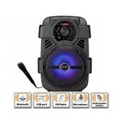Karaoke sistem XPLORE XP8807
