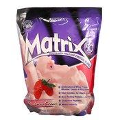 Matrix 2.27 Kg