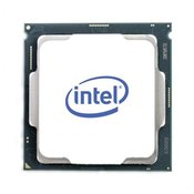Intel S1151 CORE i5 8600 TRAY 6x3, 1 65W