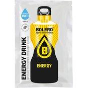 Bolero Energy instant napitak - 1 vreaica