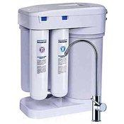 AKVAFOR filter za vodu OSMO MORION