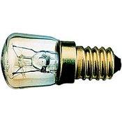 OSRAM žarnica za PEČICO, 15W E14