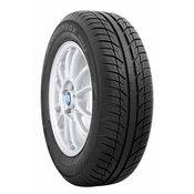 TOYO zimska pnevmatika 195 / 65 R15 95T Snowprox S943 XL