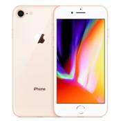 APPLE mobilni telefon iPhone 8, 2GB/64GB, gold
