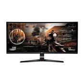 LG monitor 34UC79G (34UC79G)