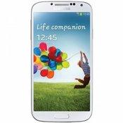 SAMSUNG pametni telefon GALAXY S4 16GB bijeli