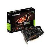 Gigabyte GTX1050 2048MB,PCI-E,DVI,HDMI,DP GV-N1050OC-2GD