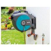 Gardena zidni nosac za cijev Comfort 35 Roll-Up automatic Li (8025)