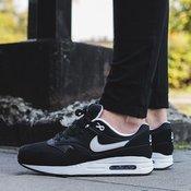 Nike Air Max 1 (GS) 807602 001