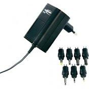 ANSMANN APS600 3V-12V - AN 1201-0000  Punjac adapter