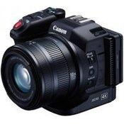CANON video kamera XC10 0565C003AA