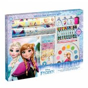 Totum Frozen kreativni set