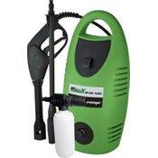 Womax perac pod pritiskom W-HR 1600 ( 75116000 )