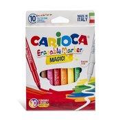 Carioca flomasteri Magic 1/10