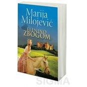 Elenino zbogom - Marija Milojevic